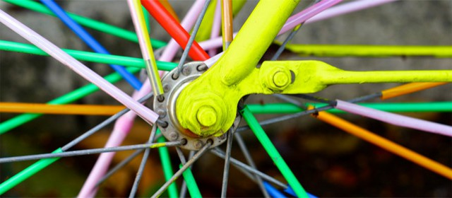top tips smarter travel is cycling