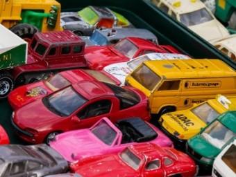 car free world
