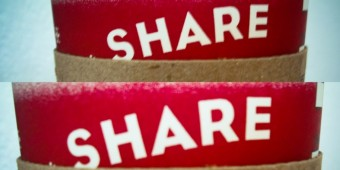 sugar smart share stories
