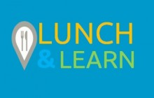Fuel poverty and health – next lunch & learn in June