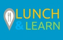 Lunch and learn – more events for you!