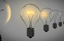 Let's knock down energy bills