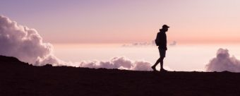 Walk your way to mental wellbeing