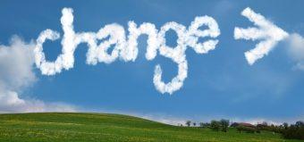SASH get new pledges for creating a greener NHS
