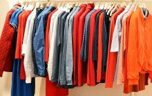 Clothes Swap!