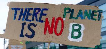 A greener NHS - together