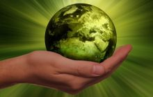 20 easy ways to reduce your impact on the environment for 2020