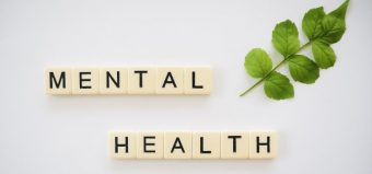 Sustainable things to do that are great for your mental health too...